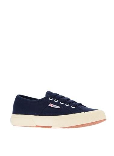 Superga Sneakers Lacivert
